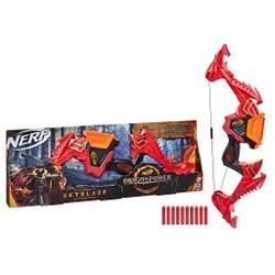 Nerf DragonPower Skyblaze