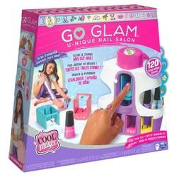 Cool Maker - Go Glam U-nique Nail Salon