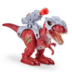 Dinosaure T-Rex Robo Alive