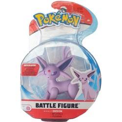 Pokémon - Battle Pack - Mentali