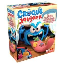 Croque Joujoux