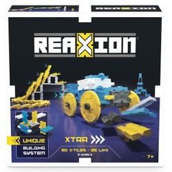 Reaxion Xtra Set