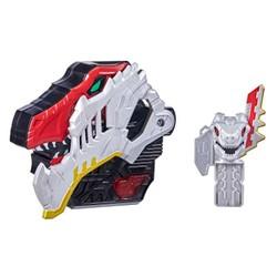 Bracelet électronique Power Rangers Dino Fury Morpher