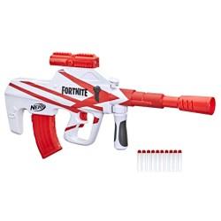 Pistolet Nerf Fortnite B-AR