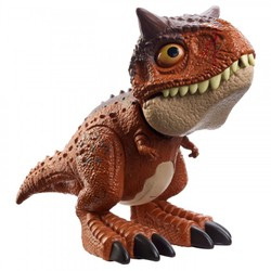 Jurassic World -  Bébé Carnotaurus Toro