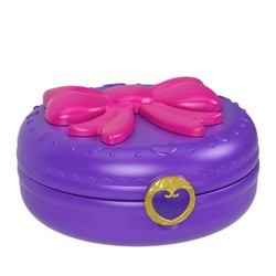 Polly Pocket - Coffret Coiffures (Assortiment)
