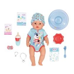 Baby Born Poupée Magic Boy 43 cm