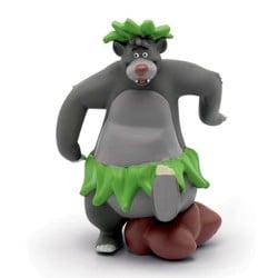 Tonie - Figurine audio Le Livre de la Jungle
