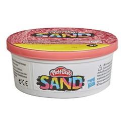 Pot de sable Play-Doh