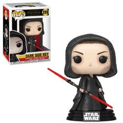 Figurine Funko Pop! Star Wars - Dark Side Rey