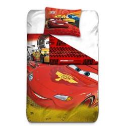 Parure de lit Cars