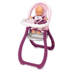Baby Nurse - Chaise haute