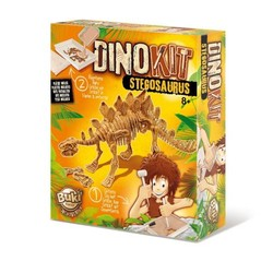 Dinos Kit