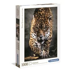 Puzzle adultes 1000 pièces (Assortiment)