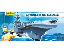 Coffrets luxe marine