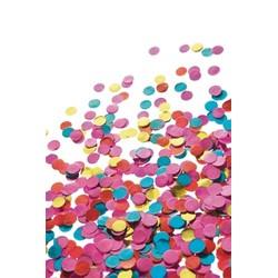 Sachet de confettis 100Gr