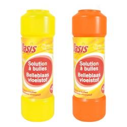 Solution à bulles de savon 944 ml